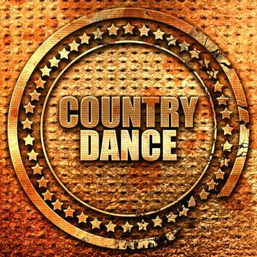"PORTES OUVERTES ""COUNTRY DANSE SAINT CYP"""