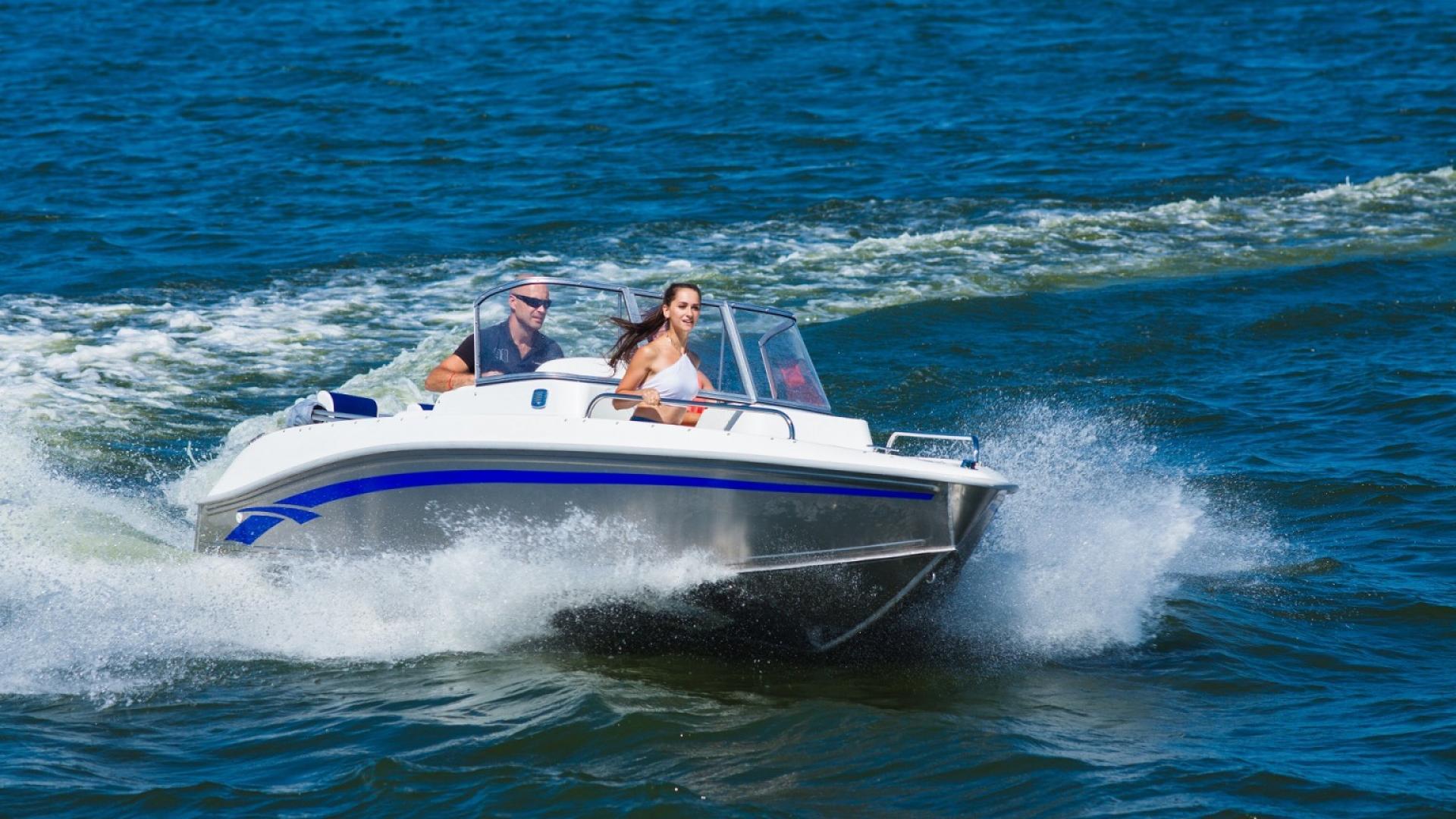 c2c permis bateau loisirs et sports office de tourisme de saint cyprien. Black Bedroom Furniture Sets. Home Design Ideas
