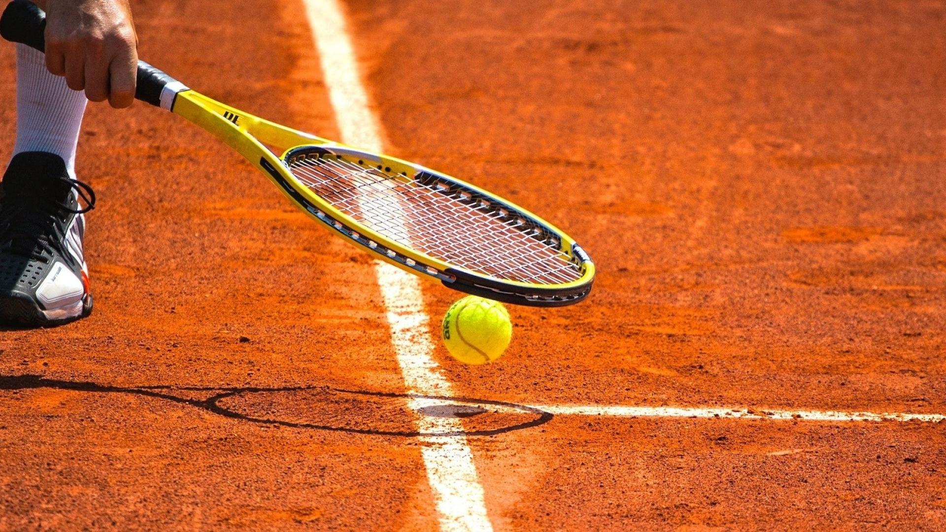 COURS COLLECTIFS TENNIS/PADEL ADULTES