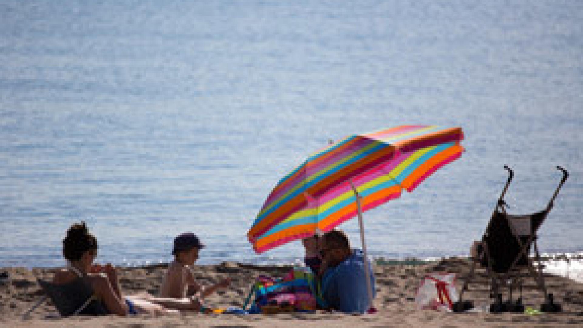 Plage office de tourisme loisirs et activit s office de - Chatelaillon plage office de tourisme ...