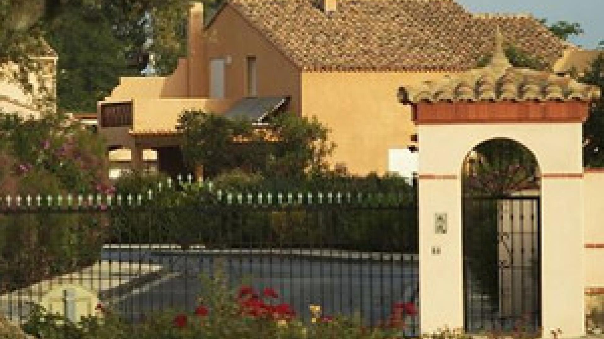 Logest immo agences immobili res office de tourisme de saint cyprien - Agence du port saint cyprien ...