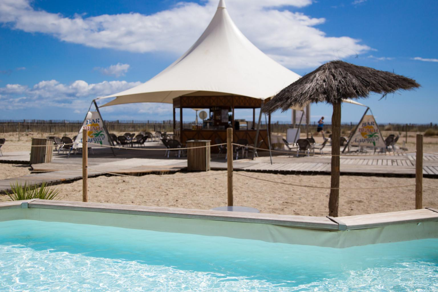 L U0026 39 Acapulco  Bars Et Restaurants