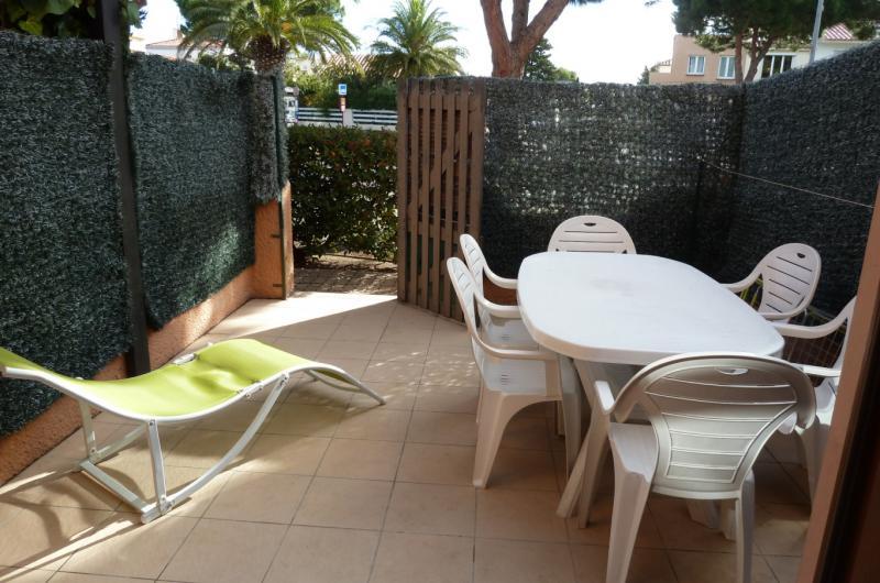 Peyret jean claude t3 locations de meubl s office de - Office de tourisme saint claude ...
