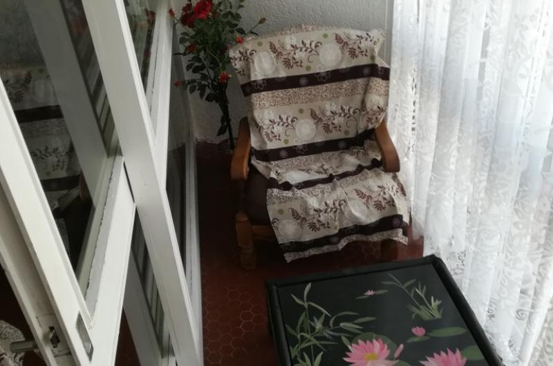 Antolin claude t3 locations de meubl s office de - Office de tourisme saint claude ...